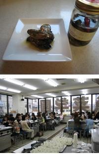 牡蠣の燻製 オリーブオイル漬け お客様の声